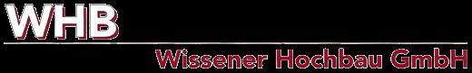 WHB Wissener Hochbau GmbH