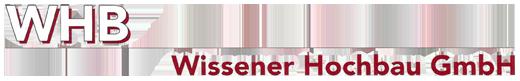 Logo WHB